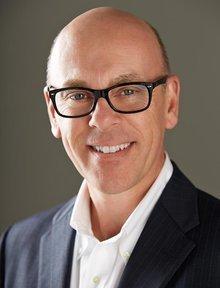 Tim Shears