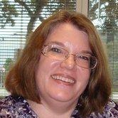 Tina Provo