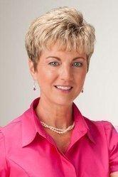 Torri Sloan