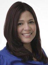 Tracy Henao