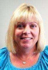 Tracy Ratkiewicz