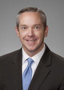 Troy A. Fuhrman