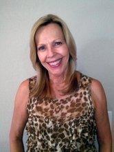 Valerie Bodine
