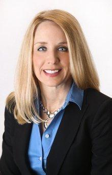 Valerie Clark DiGennaro