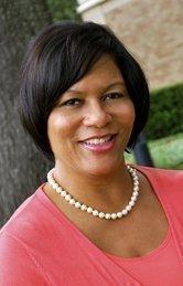 Valerie Fulbright