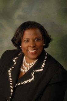 Valerie H. Goddard