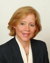 Vanessa Cohn