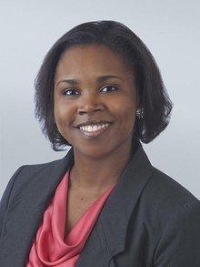 Vanessa Goodwin