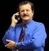 Vaughn Rice