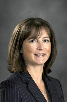 Victoria Bartlett