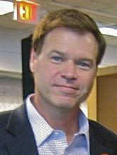 Wayne Finley