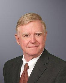 William Harvard