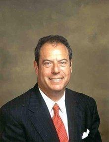William Kalish