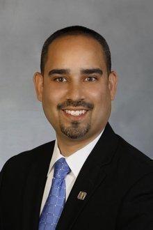 William Perez
