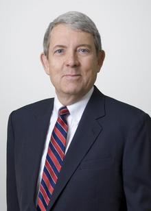 William deMeza
