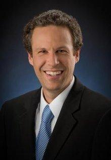 Zach Beller