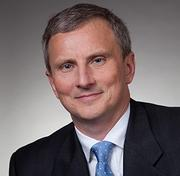 Kilpatrick Townsend & Stockton LLP of Winston-Salem ranks No. 4 on our list with 55 attorneys. Steve Berlin is managing director of the firm.