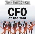 Triad's top CFOs: Why I chose finance