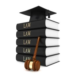 Most law schools last year didn't post employment outcomes for their programs on their admissions Web sites, according to a study by Law School Transparency.