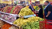 Trader Joe's Co. has been a national proponent of organic produce.