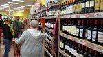 Denver Trader Joe's gets OK for liquor license