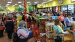 It's open: Scenes from Trader Joe's first day in Winston-Salem
