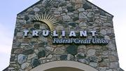 No. 1: Truliant Federal Credit Union, which is based in Winston-Salem, has $1.58 billion in assets and 192,862 members.