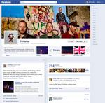 Is your business new to Facebook? Here's where to start