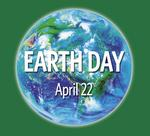 Heightened security planned for Earth Day Dallas