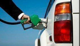 gas pump graphic