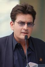 Will viewers miss Charlie Sheen?