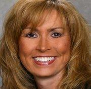 CFO of the Year Finalist, Small Company: Beth S. Binkley, New Atlantic Contracting Inc.