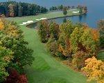Weaver Investment, Pinnacle Golf form new partnership