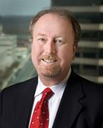 Wilmington Downtown Inc. hires new CEO