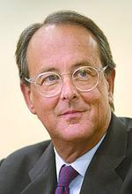 Will Greensboro's Erskine Bowles be tapped for Treasury?