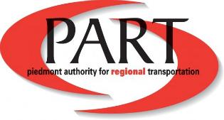 PART is seeking a 30-day contract with a new bus provider.