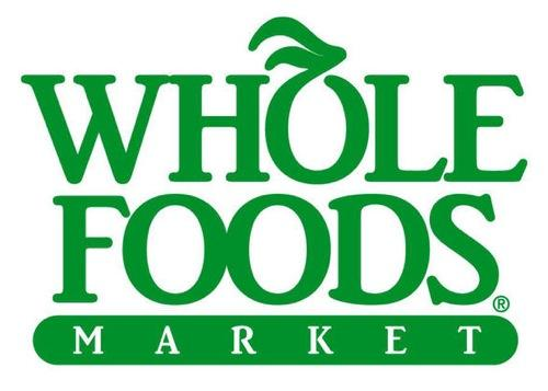 Whole Foods plans to open up to 60 new stores over the next two years.