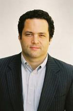 Wake Forest to host NAACP prez Ben Jealous