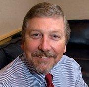 Good Samaritan Award: David O. Bryant, Klaussner Home Furnishings