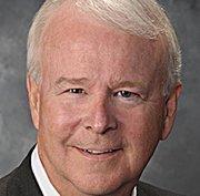CFO of the Year Finalist, Midsize Company: Thomas L. Eller, High Point Bank Corp. (NASDAQ: HPTB)