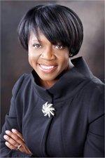 Greensboro United Way names new CEO & President