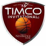 TIMCO extends sponsorship of high school basketball tournament