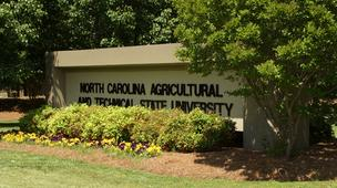N.C. A&T State University plans to seek proposals from several companies to manage its campus bookstore