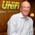 Unifi sees profits go up, will repurchase up to $50M in stock