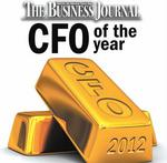Slideshow: The Triad's CFO of the Year honorees
