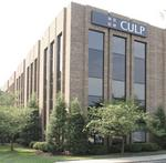 <strong>Culp</strong> reports rise in net income, sales