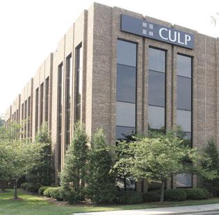 Culp reported that net sales grew 15 percent during the first quarter of 2013.