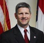 Jim Westmoreland named deputy Greensboro city manager