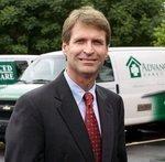 Advanced Home Care acquires Georgia medical equipment provider