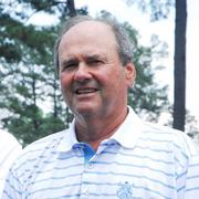 John McConnell, CEO, McConnell Golf
